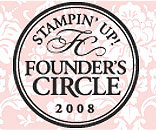 SU Founders Circle