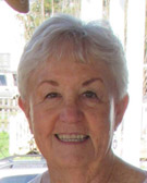 Sharon Cline